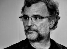 'A hora de combater Bolsonaro é agora', afirma Valter Pomar