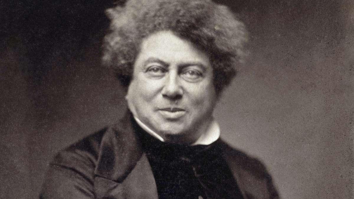 Opera Mundi: Hoje na História: 1870 - Morre o escritor francês ...