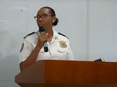 Haiti: autoridades prendem policial suspeito de ter envolvimento com a morte de presidente