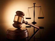 Estará o futuro do país nas mãos dos advogados? Reflexões sobre Segurança Jurídica