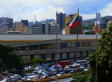 Venezuela escolhe símbolo indígena para substituir nome de colonizador em rodovia