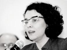 'Leniência com crimes da ditadura fabricou Bolsonaro', diz Janaína Teles