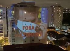 Mesmo com os absurdos, quem ainda se interessa pela permanência de Bolsonaro?