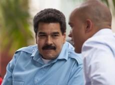 El chavismo en Venezuela vino para quedarse, dice politólogo