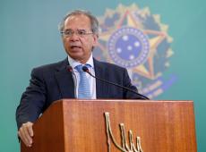 A quem servirá o pacote de Paulo Guedes para reativar a economia brasileira?