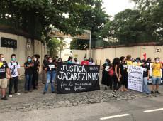 'Banho de sangue', diz Le Monde sobre chacina no Jacarezinho; veja repercussão
