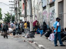 Higienização social: de olho na reeleição, Jair busca naturalizar número de mortos