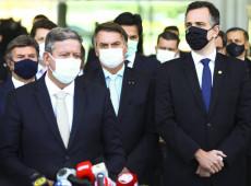 Cannabrava | E agora José? É possível Bolsonaro escapar impune depois de tantos malfeitos?