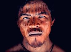 Com 48 assassinatos em menos de 20 anos, povo Guajajara resiste às invasões