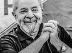 Cannabrava: Forças democráticas jamais deveriam ter aceitado farsa que tirou Lula das eleições