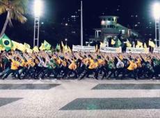 Uma breve genealogia da era da sandice que assola a política brasileira