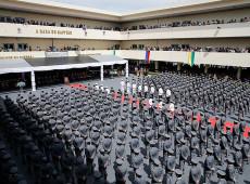 Educação cívico-militar é parte da estratégia bolsonarista para novo golpe