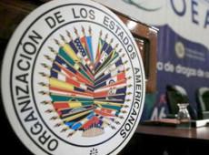 América Latina precisa fortalecer instituições para barrar influência dos EUA através da OEA