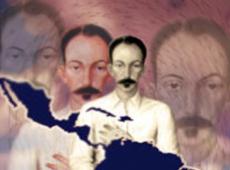 Exposición en Cuba ilustrará presencia del Héroe Nacional José Martí en América Latina