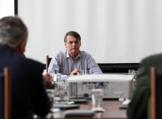 Bolsonaro tem que ser preso: uma análise do governo sob a ótica da geopolítica