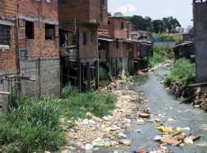 Privatização fere Constituição e não garante acesso a água potável e rede de esgoto