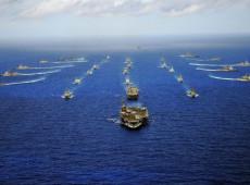 China X EUA: Entenda o roteiro da ll Guerra Fria que inicia após a posse de Joe Biden