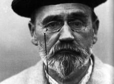 Hoje na História: 1902 - Morre o escritor francês Émile Zola