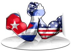 Governo cubano apresenta estratégia para driblar bloqueio econômico dos EUA