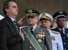 Não tenhamos ilusões: Forças Armadas apoiarão, sim, autogolpe de Jair Bolsonaro