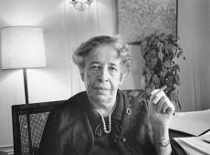 Yara Frateschi - O caso Stálin e o espantalho de Arendt: parte II