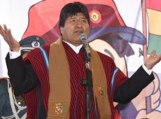 'Imprensa foi um dos pilares do golpe contra Evo', diz ex-chefe de rádios comunitárias na Bolívia