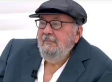 Chico de Oliveira (1933-2019): 'A democracia só sobreviverá se reinventada'