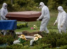 Negacionismo que mata: conheça 28 pessoas que morreram por não acreditar na covid ou nas vacinas