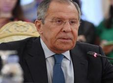 Diplomático ruso critica en Naciones Unidas declaraciones de Mike Pompeo contra Irán