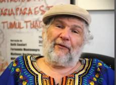 Dialogando com Silvio Tendler: O que está acontecendo com a cultura no Brasil?