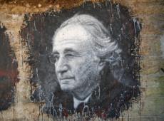 Bernie Madoff, condenado por fraude financeira nos EUA, morre aos 82 anos