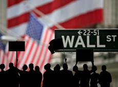 """10 anos depois do """"Ocupa Wall Street"""", o que mudou na narrativa política dos EUA?"""