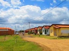 Minha casa minha vida: uma discussão sobre o modelo de cidade que queremos