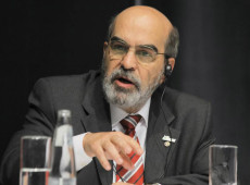 Bolsonaro deixou país vulnerável à fome e 'preço será alto' na pandemia, diz Graziano