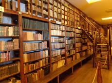 Peru reduz imposto do livro para fomentar leitura
