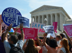 Lei antiaborto que desconsidera incesto e estupro entra em vigor no Texas