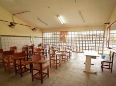 Incertezas e medo são as pautas da volta às aulas na rede pública de Pernambuco