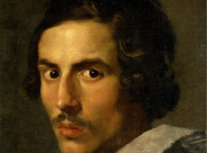Hoje na História: 1680 – escultor barroco Gian Lorenzo Bernini morre em Roma