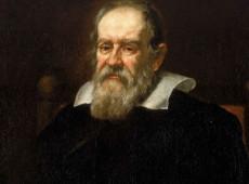 Hoje na História: 1642 - Morre o cientista Galileu Galilei
