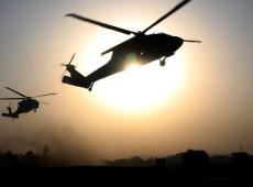 EUA treina e transporta terroristas do Daesh para atacar Exército sírio e proteger instalações petrolíferas