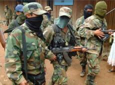 Massacres, cinismo e misoginia: Colômbia sofre com violência escondida pelo Estado