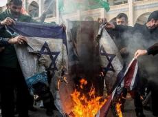 Especialista aponta contradições na postura dos Estados Unidos em relação ao Irã