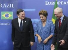 Mercosul e UE voltam à mesa de negociações para tentar destravar acordo discutido há 14 anos