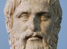 Hoje na História: 347 a.C. - Morre o filósofo grego Platão