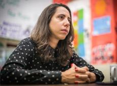 """Laura Carvalho: """"Mito de que o dinheiro tinha acabado está sendo desfeito pela pandemia"""""""