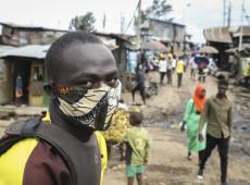 Africa pós-pandemia pode ser oportunidade para novas gerações deixarem neoliberalismo