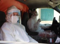 Revista Nature mapeia todas as iniciativas de vacinas contra o novo coronavírus