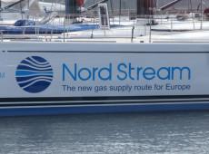 Nord Stream 2: Entenda o que está por trás do gasoduto que une russos e alemães e incomoda os EUA e Ucrânia