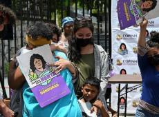 Honduras: Empresario condenado por autoría intelectual del crimen de Berta Cáceres