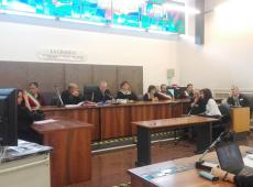 MP italiano pede que admissão de que Brasil fez parte da Condor vire prova no processo sobre operação